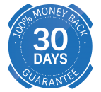 30-day-money-back-guarantee-png