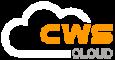 cws_logo